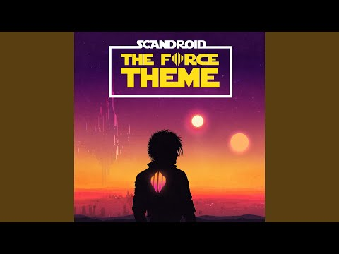 The Force Theme