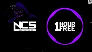 Domastic - Khalas [1 HOUR]