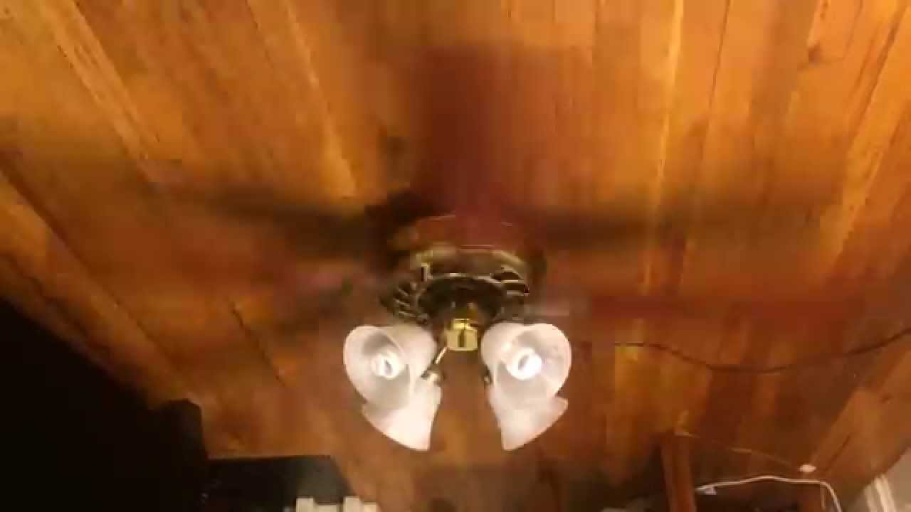 Ceiling Fan Wiring Diagram Sears Roebuck Opinions About Kenmore Box Rosewood Blades Youtube Rh Com Switch