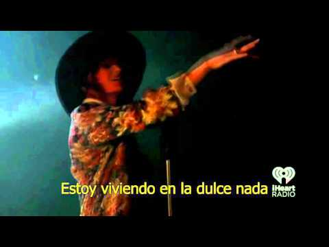 Florence and The Machine - Sweet Nothing [Subtitulada en español]