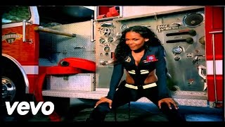 Samantha Mumba - I'm Right Here
