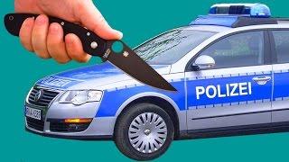 Какие ножи запрещены в Германии?(, 2015-04-12T21:23:16.000Z)