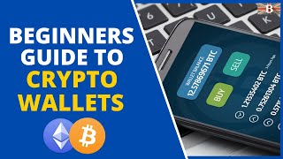 Best Crypto Wallets for Beginners 2021 screenshot 4
