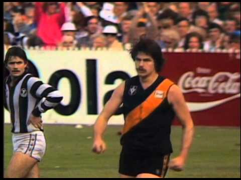 Save Our Skins - Richmond Football Club
