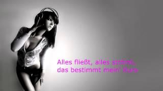 Genetikk - Outro (feat MoTrip) Lryrics