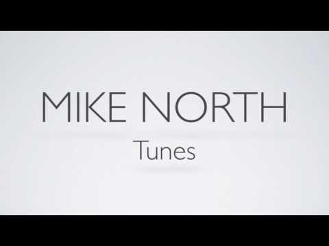 Mike North -  Move