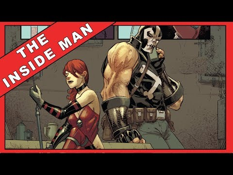 the-inside-man-|-captain-america-#10
