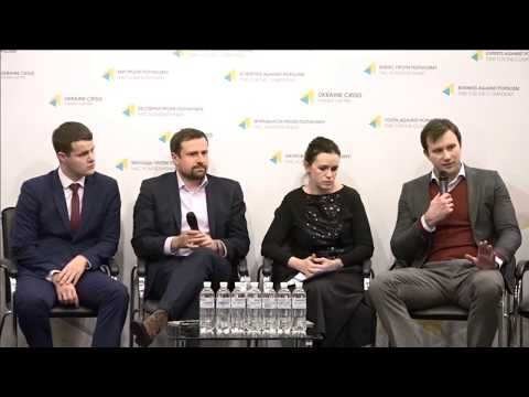 How does implementation of PPP change Ukraine's transport infrastructure. UCMC 21.12.2017