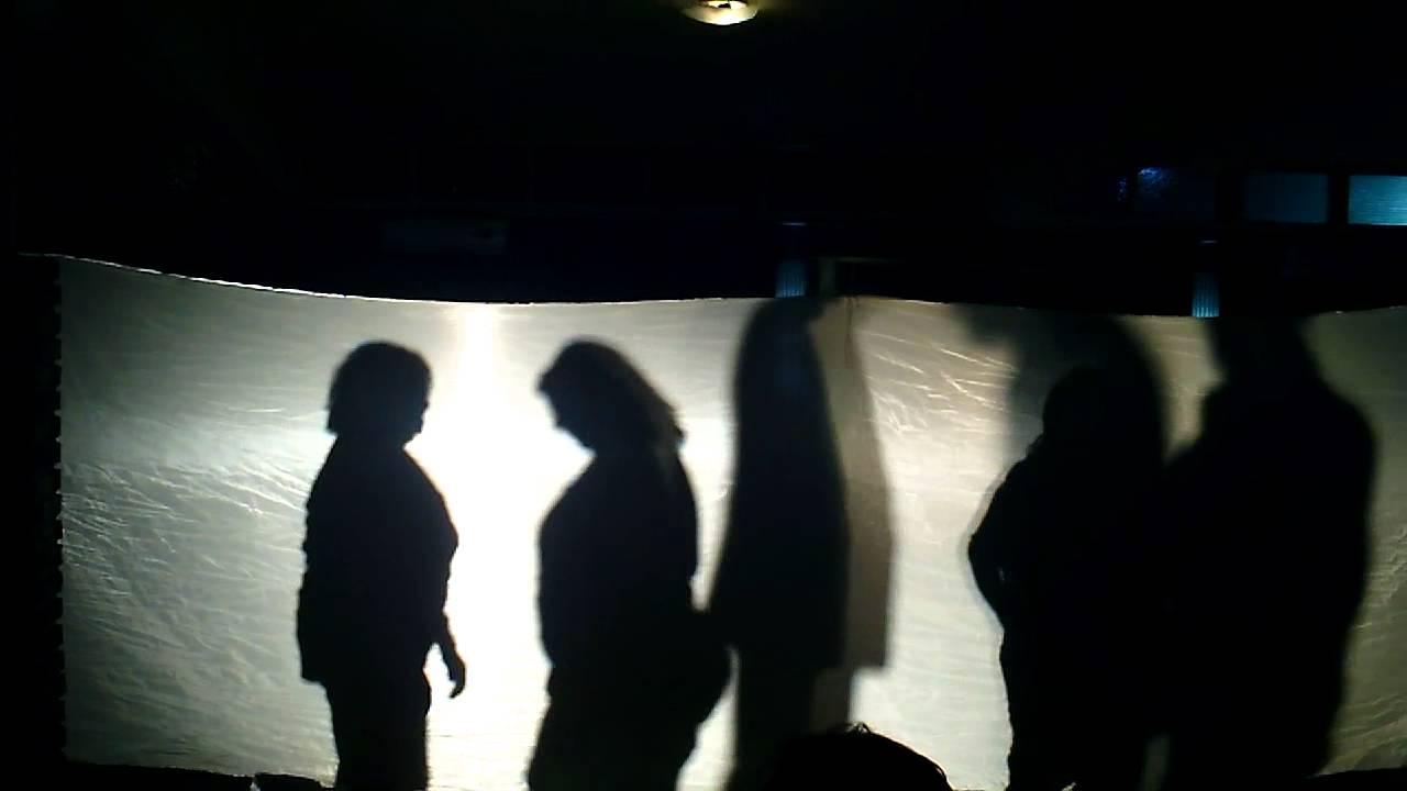 Festejos del 178 aniversario del cerro sombras sobre - Telas para sombra ...