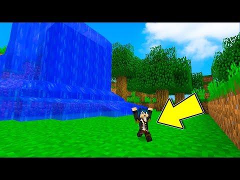 Minecraft ITA - MINI STEF VS MINI TSUNAMI