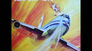 John Cacavas - Airport 1975 (1974)