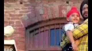 Bichdann Biggest Love Song Son Of Sardar 2012 Video Song 720p x264 AC3 Team Ictv  YouTube