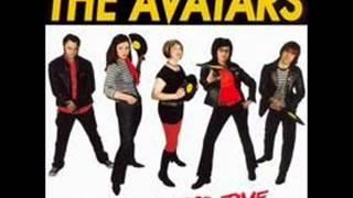 The Avatars - Wonderin' Why