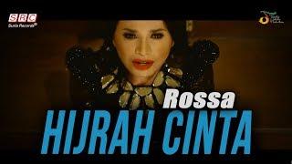 Download Rossa - Hijrah Cinta (Official Video - HD)