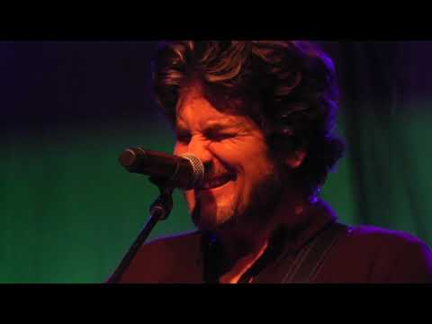 Matt Nathanson 2/24/19: 11 - Lucky Boy - Fairfield, CT W/ Aaron Tap