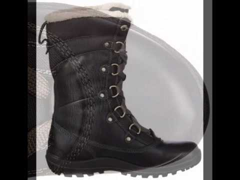 bottes timberland earthkeepers mount hope