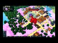 Kingdoms and Castles   Part 6   Build The Wall!