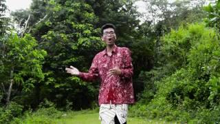 Engcarnation Lutung Kasarung Achmad S  Zuhri 07 Diponegoro University