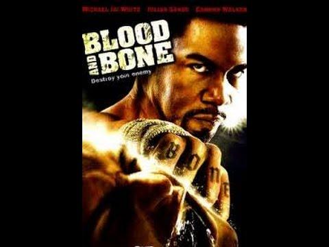Kan ve Kemik (Blood and Bone) Full İzle 720p