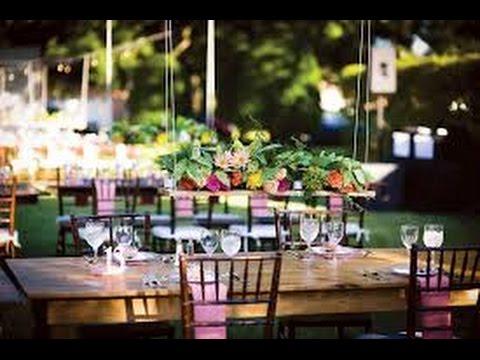 francis and memory wedding australia doovi