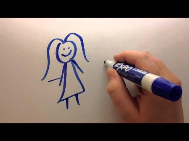 Unidad 4 Leccion 1: Legends (Avancemos 2) - Lessons - Tes Teach