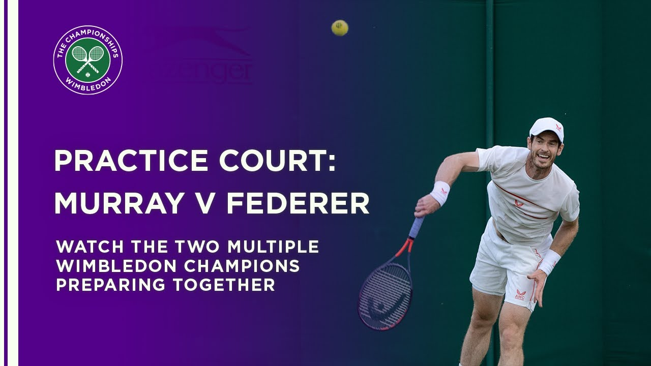 Wimbledon 2021: Everything you need to know about the tennis ...