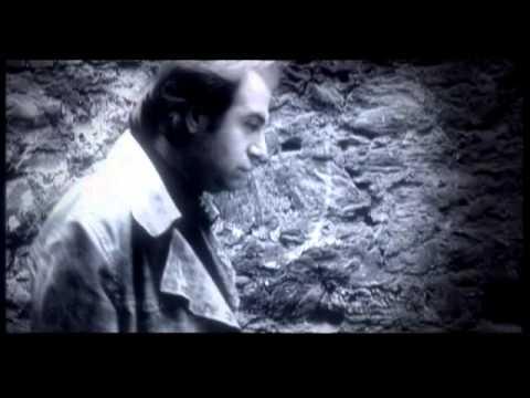 Mehmet Tokat - Yaralı Gül