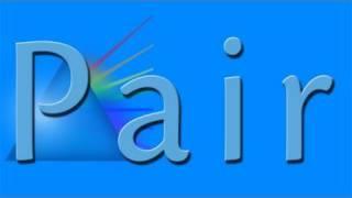 Pair | Learn British English with Britlish