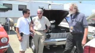 2010 Holley Hot Rod Reunion