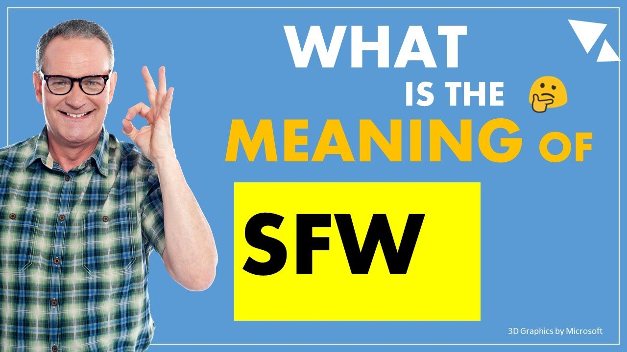 BTW Meaning - Meaning of BTW on FB, IG, Text, Chat, SLANG ... |Internet Slang Btw Meaning
