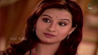 MISS INDIA TV SERIAL EPISODE 08 | SHILPA SHINDE | PAKHI HEGDE | DD National