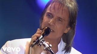 Baixar Roberto Carlos - Emoções (Vídeo Ao Vivo)