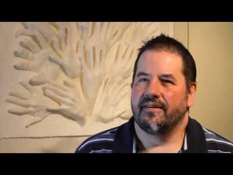 scott's-seattle-massage-school-testimonial