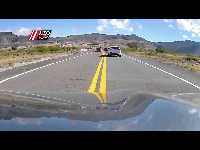 Manejamos la nueva Buick Encore GX 2020 ¡Les va a gustar!