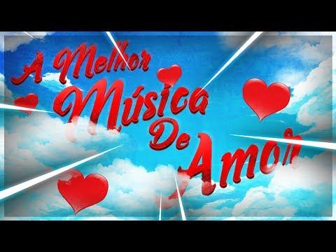 06. A Melhor Música de Amor