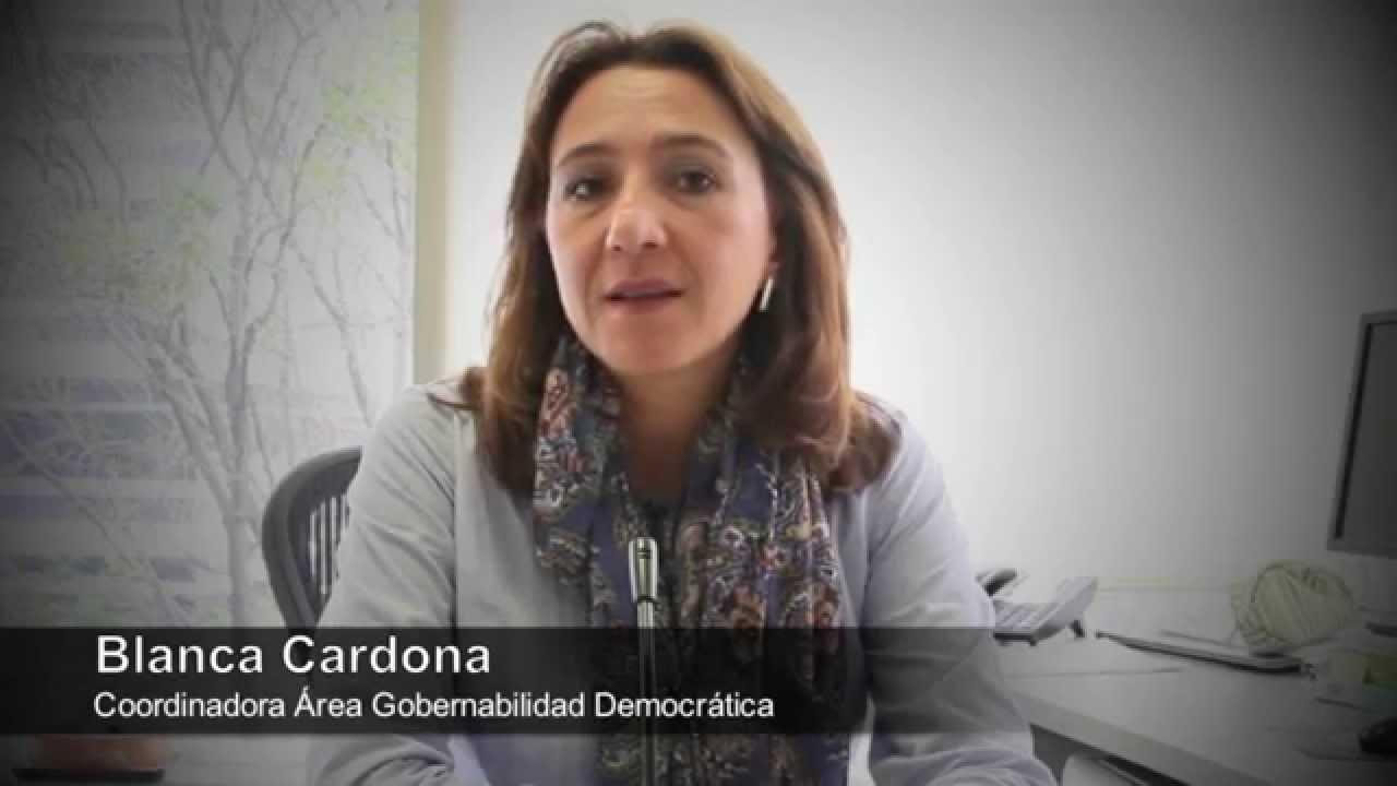 d a internacional de la democracia 2015 mensaje blanca