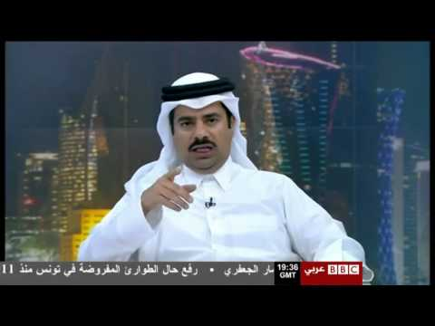 BBC Arabic TV 2014 03 06 19 06 05