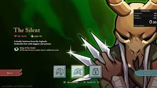 Slay the Spire: Grand Finale Speedrun