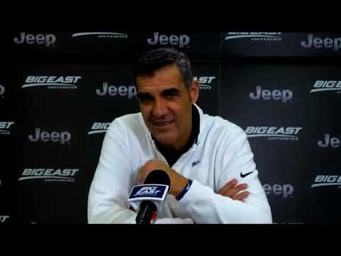 Creighton vs. Georgetown odds: 2021 Big East Tournament ...