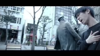 【MV】GOMESS - LIFE