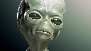 What is The Possibility of Alien Life? *Shocking*