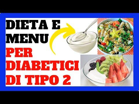 diabete-mellito:-dieta-e-menu-per-diabetici-di-tipo-2-👈🍴✔