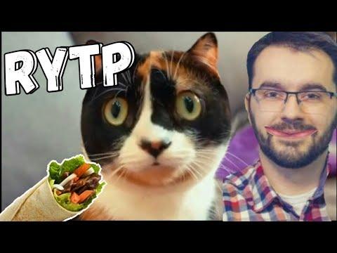 SlivkiShow (Сливки Шоу) 2|RYTP