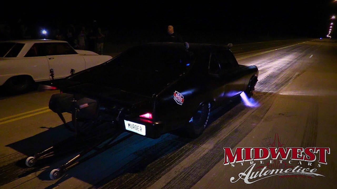 murder-nova-at-dfwss-cash-days-2016-testing-interviews-real-deal-street-racing
