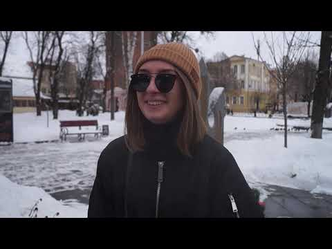 20minutvinnitsia: Вінничани про Юлію Тимошенко, як кандидата на посаду президента (опитування)