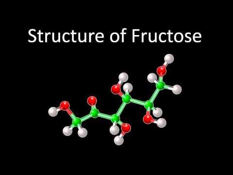 Disaccharides......