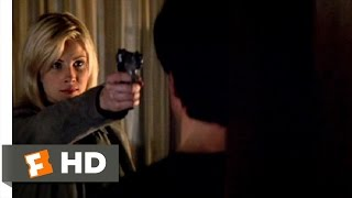 Along Came A Spider (9/10) Movie CLIP - Good At What I Do (2001) HD