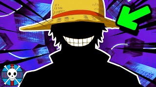 Everything We Know About JOY BOY! | One Piece | Grand Line Review