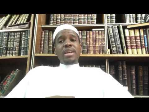 Kitab ad durar al bahiyyah