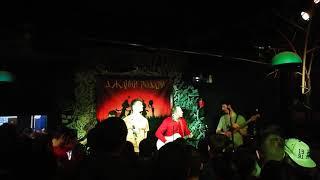 Товарищ песня ( Джанни Родари live)